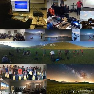 corsi-workshop-fotografia-timelapse