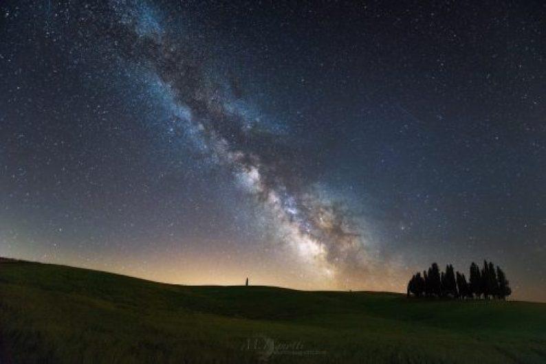 ©-Tuscany-Night
