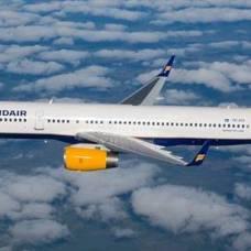 Icelandair-1