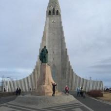 islanda-chiesa