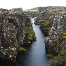 islanda-viaggio-fotografico-3