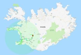 islanda-aurora-tour