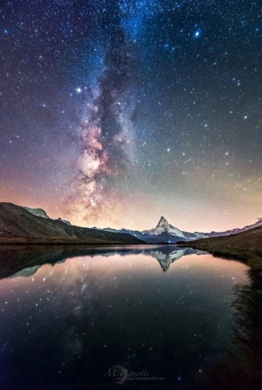 ©-Above-Matterhorn