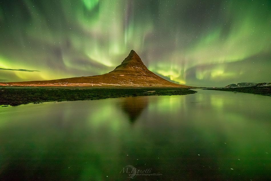 ©-Iceland-Phaint2