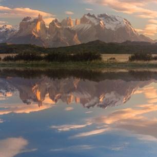 ©-Soft-Patagonia-2