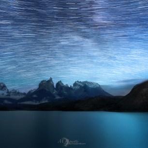 ©-Trail-Patagonia
