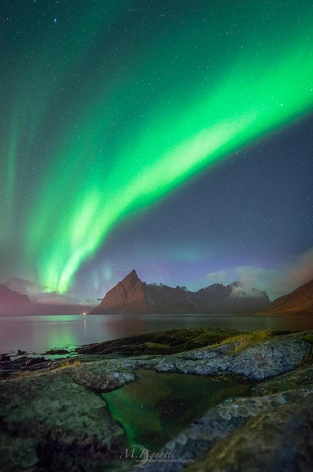 ©-Nordland