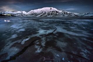 ©-Iceland-Plane