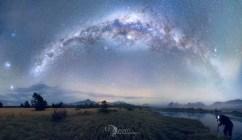 ©-Australis-Patagonia