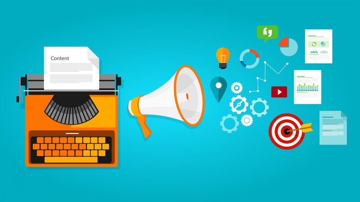 Content Marketing Strategy for B2B Companies