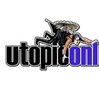 Utopie Onlus