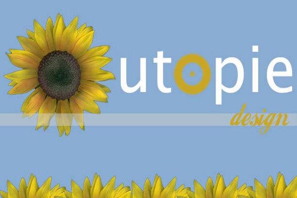 Utopie Design