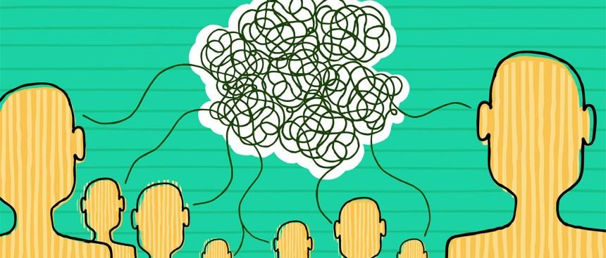 customer behavioural data