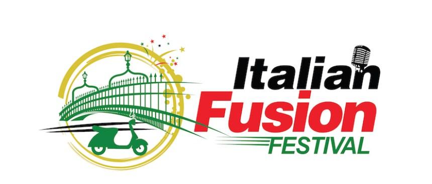 Italian Fusion Festival