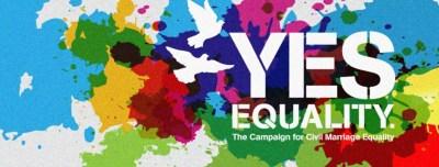 Perché l'Irlanda ha detto 'sì' al matrimonio tra persone dello stesso sesso