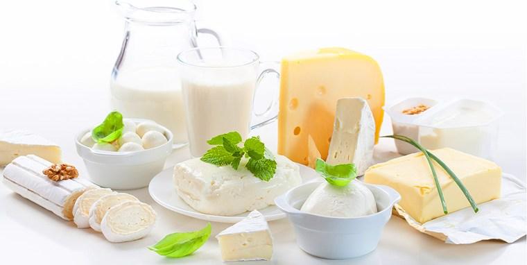 Latte e latticini, malattie cardiovascolari, mortalità | Nutrizionista  Tommasini