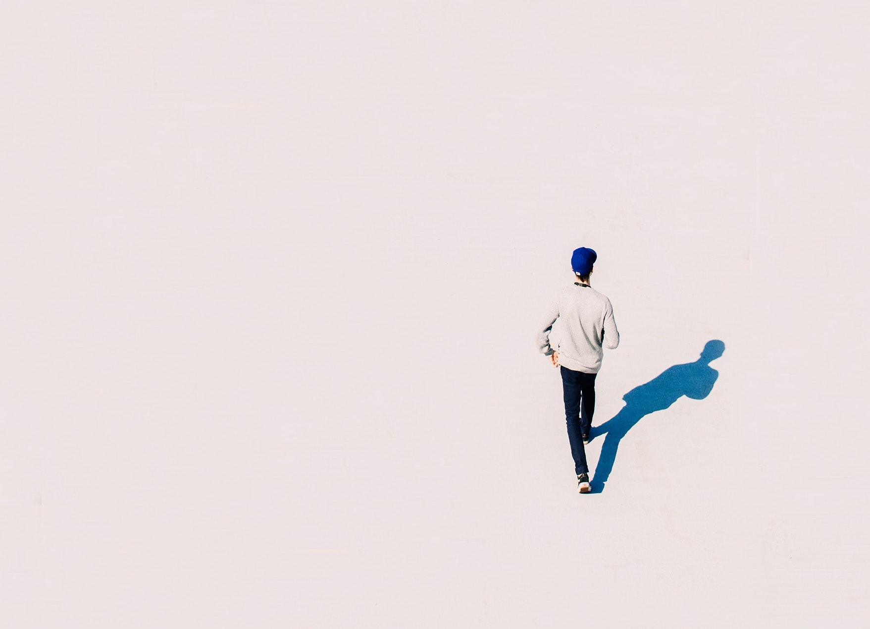 Penso#14 – Aquele sobre como lidar com a adversidade