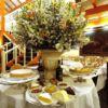 Restaurante Antiquarius