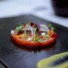 Tomate Attimo Chef Jefferson Rueda