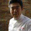 Tsuyoshi Murakami Restaurante Kinoshita