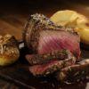 Steak Premium VPJ Beef