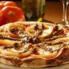 Pizza Romana Dona Deôla Padaria