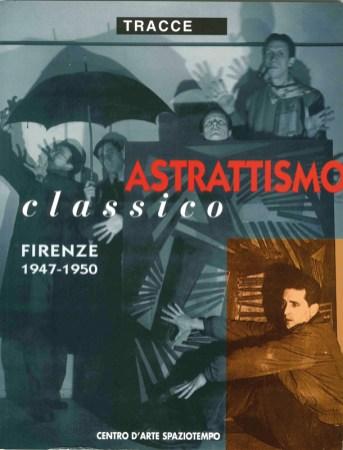 MAURO-PISPOLI-GRAFICO-ASTRATTISMO-COP
