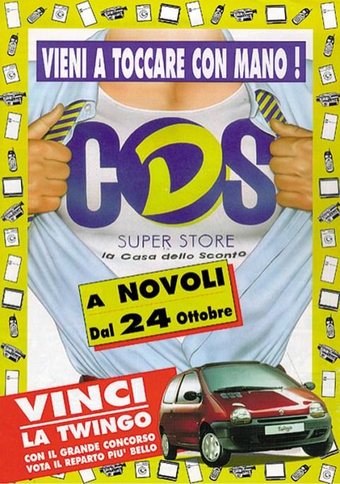 Mauro-Pispoli-grafico-firenze-CDS -MANIFESTO -70x100