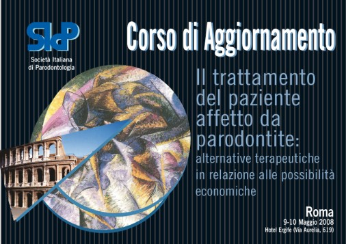SIDP ROMA SLIDE:Layout 1