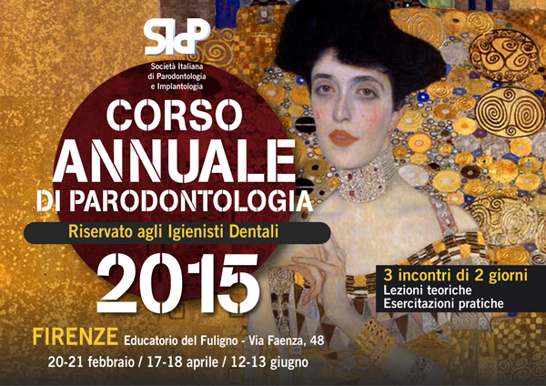 SIDP CORSO ANNUALE 2015 ID FINALE_Layout 1