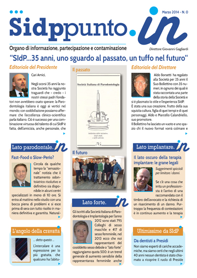 SIDP- IN NEWS 0 IMPAGINATO_Layout 1