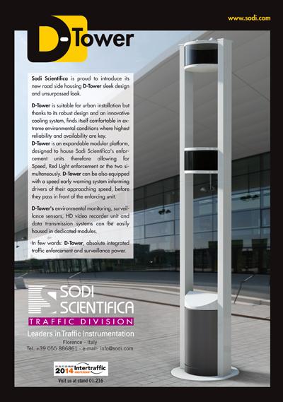 SODI NEW D-TOWER_Layout 1