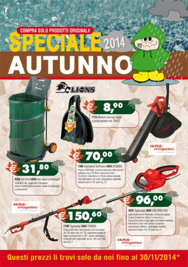 COBI AUTUNNO 2014_Layout 1