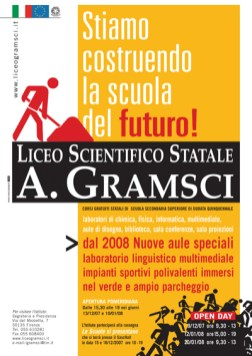 Manifesto 2008