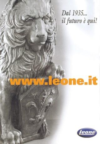mauro-pispoli-leone-ortodonzia-firenze