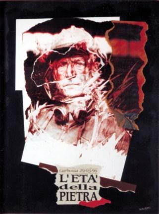 Mauro-Pispoli-grafico-firenze-CARBONIA-29-03-1996