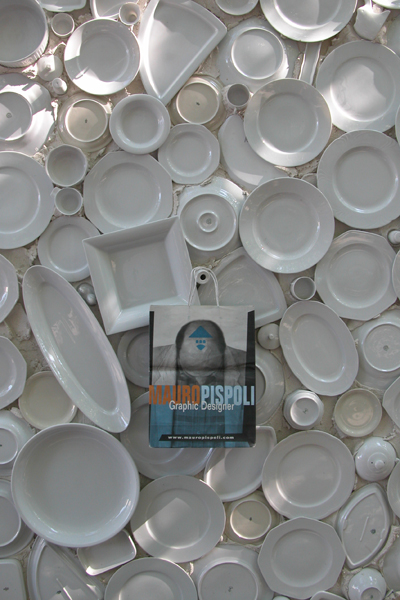 mauro-pispoli-shopping-bag-basilea-3