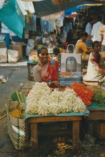 mauro-pispoli-shopping-bag-india