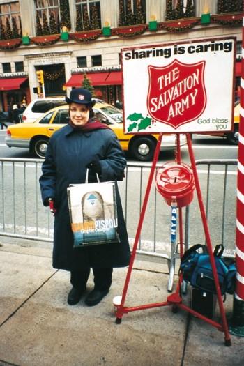 mauro-pispoli-shopping-bag-new-york-2