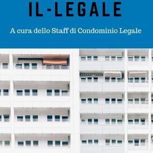 CONDOMINIO IL-LEGALE – Revoca il tuo amministratore