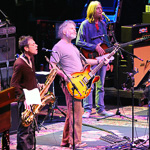 Link to Rat Dog and Phil Lesh New Year's Eve 2008