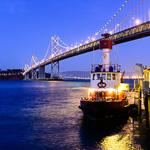Link to San Francisco Photos