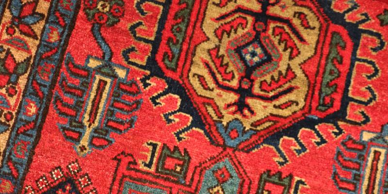 mauvoisin tapis et decoration a nantes