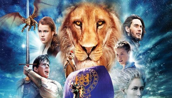 Le Cronache Di Narnia La Sedia Dargento Le Novità Sul