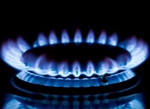 natural gas consultant