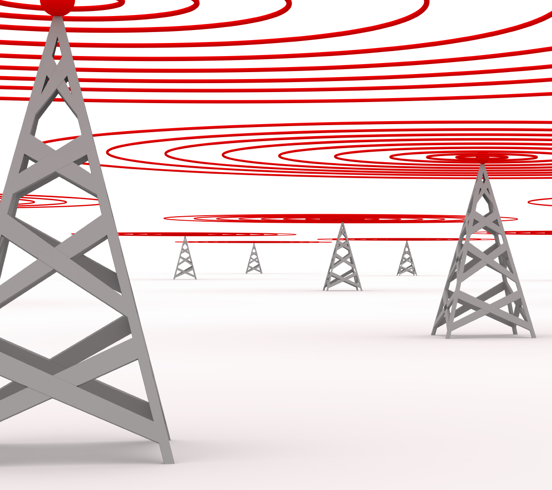 signal cancellation engineer
