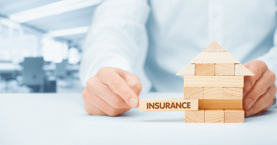 Reduce the cost of your homeowner's insurance