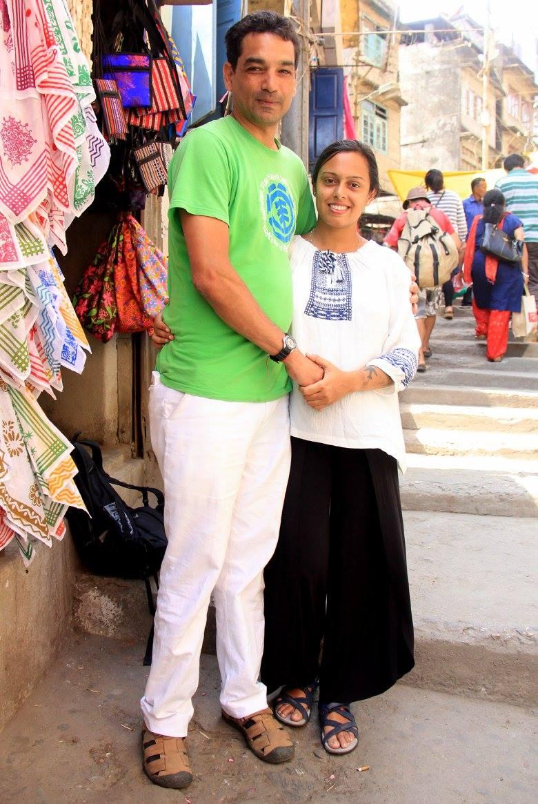 #travelbloggerindia #travelblog #travelingduringpregnancy
