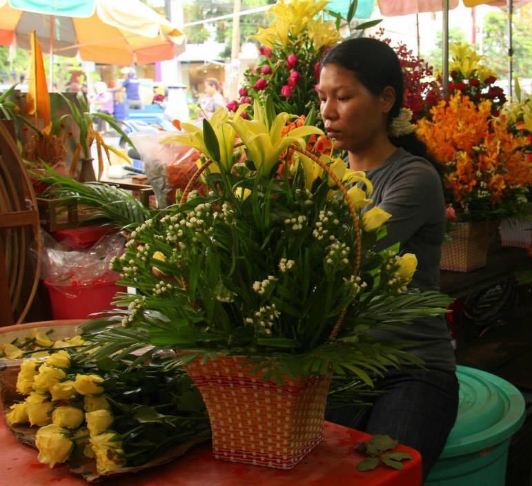 #travelbloggerindia #cambodiatourism #phnompenh