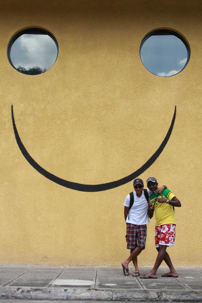 "<span>Photo by <a href=""https://unsplash.com/@brighton1977?utm_source=unsplash&utm_medium=referral&utm_content=creditCopyText"">Brighton Pereira</a> on <a href=""https://unsplash.com/s/photos/jamaica?utm_source=unsplash&utm_medium=referral&utm_content=creditCopyText"">Unsplash</a></span>"